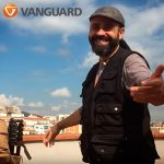 Vanguard Havana 41, análisis y tomas falsas