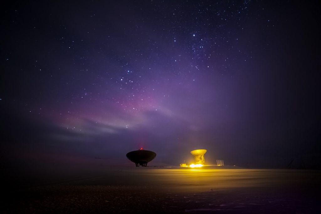 Viaje Fotográfico Círculo Polar Ártico