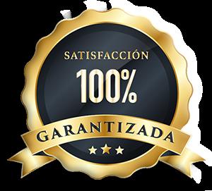 Carles Calero ACADEMY - Satisfacción 100% Garantizada